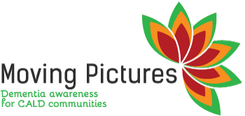 http://movingpictures.org.au/ Logo